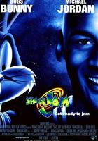 Space Jam full movie