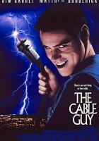 The Cable Guy full movie