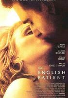 The English Patient full movie