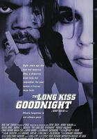 The Long Kiss Goodnight full movie