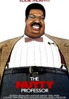 The Nutty Professor full movie