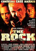 The Rock full movie