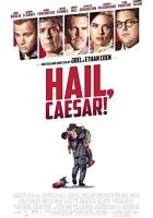Hail, Caesar! full movie