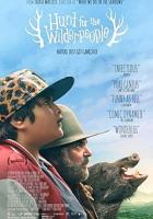 Hunt for the Wilderpeople full movie