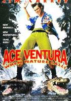 Ace Ventura: When Nature Calls full movie