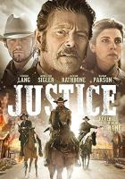 Justice full movie