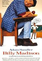 Billy Madison full movie
