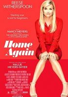 Home Again full movie