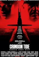 Crimson Tide full movie
