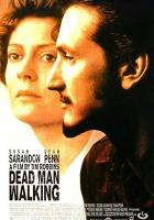 Dead Man Walking full movie