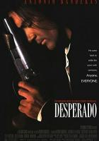 Desperado full movie
