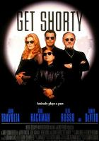Get Shorty full movie