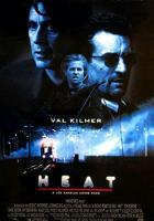 Heat full movie