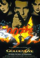 GoldenEye full movie