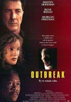 Outbreak full movie