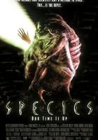 Species full movie