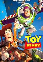 Toy Story full movie