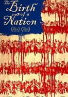 The Birth of a Nation full movie