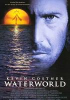 Waterworld full movie