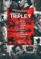 Triple 9 full movie
