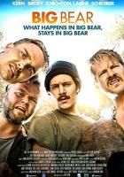 Big Bear full movie