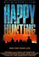 Happy Hunting full movie