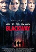 Blackway full movie