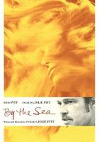 By the Sea full movie