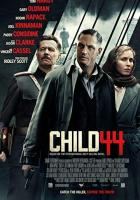 Child 44 full movie