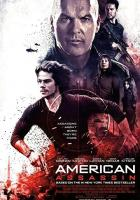 American Assassin full movie