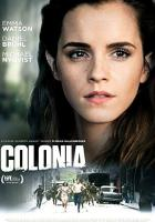 Colonia full movie