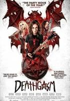 Deathgasm full movie