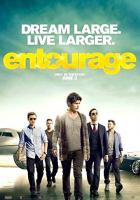 Entourage full movie