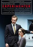 Experimenter full movie