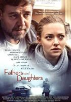 Fathers & Daughters full movie