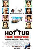 Hot Tub Time Machine 2 full movie