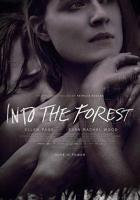 Into the Forest full movie