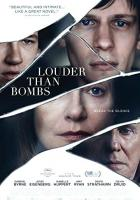 Louder Than Bombs full movie