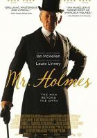 Mr. Holmes full movie