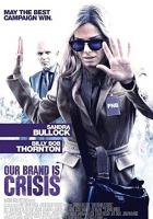 Our Brand Is Crisis full movie