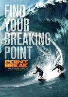 Point Break full movie