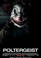 Poltergeist full movie