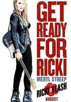Ricki and the Flash full movie