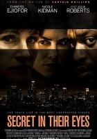 Secret in Their Eyes full movie