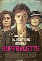 Suffragette full movie