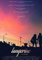 Tangerine full movie
