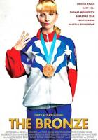 The Bronze full movie