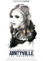 Amityville: The Awakening full movie