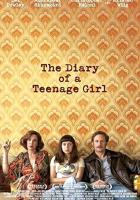 The Diary of a Teenage Girl full movie