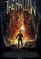 The Hallow full movie